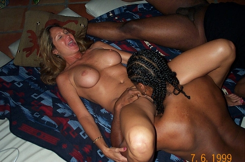 Swingers in south florida